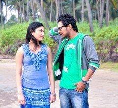 Srinivas Reddy movies list upcoming hit flop movies list filmography